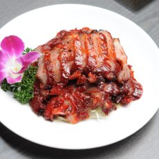 honey-sauce-char-siew-2280693_1280